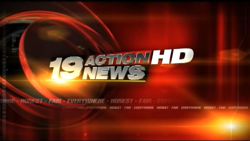 action news, TV news, television news, news, local news, graphics, live local latebreaking