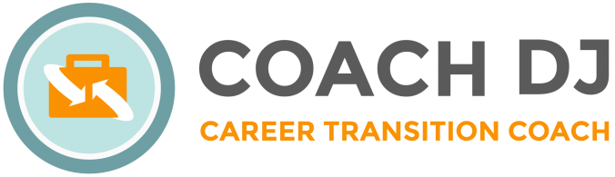 career transition coach, coach, coaching, life coach, dj waldow, coach dj, #coachdj