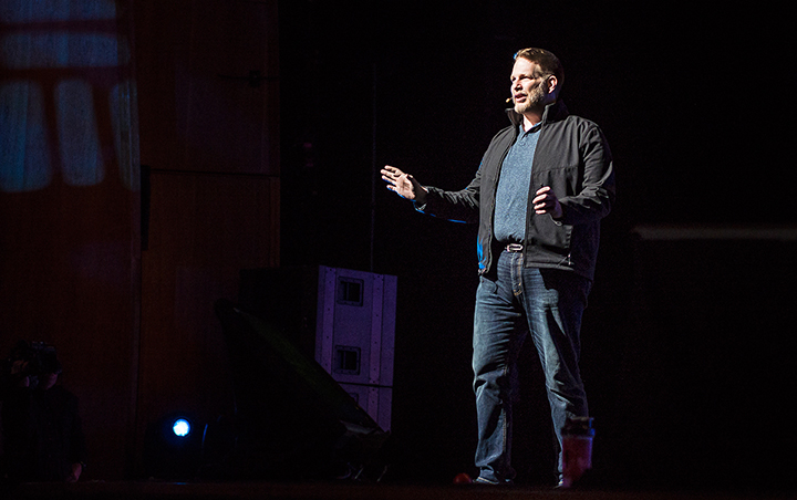 online marketing, conference, Denver, Chris Brogan, Copyblogger, Authority Rainmaker, Authority 2015, Authority2015