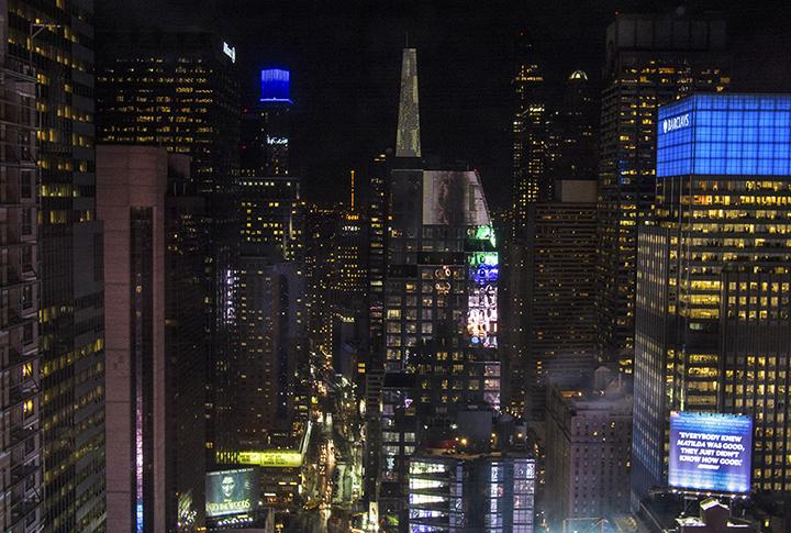 companies, company, purpose, Times Square, NYC, New York, New York City, Manhattan, buildings