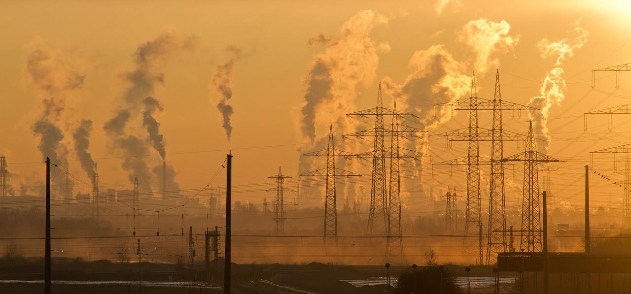 human health, air quality, environmental protection